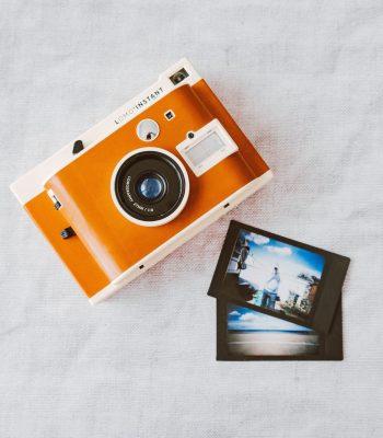 pexels-lisa-fotios-2508735